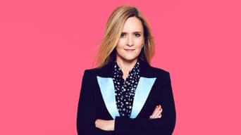 Full Frontal with Samantha Bee (2016- )