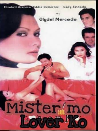 Watch Mister Mo, Lover Ko Online Free Putlocker