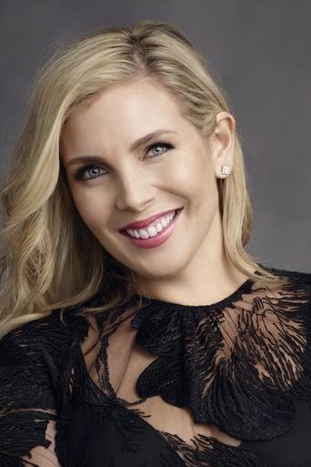 June Diane Raphael Profile photo