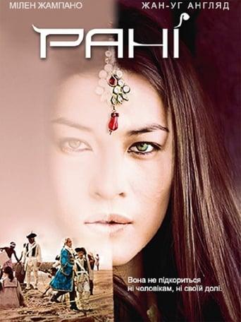 Poster of Rani