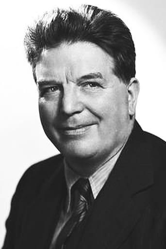 Image of Whitford Kane