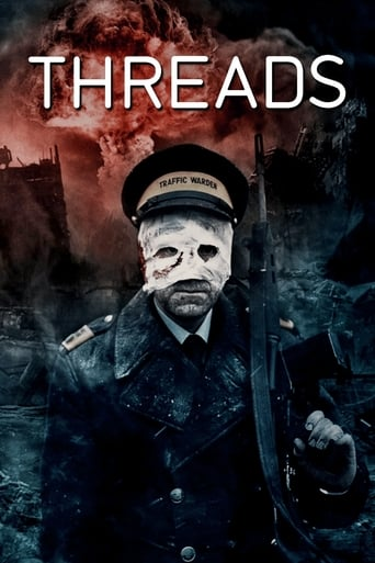 voir film Threads streaming vf
