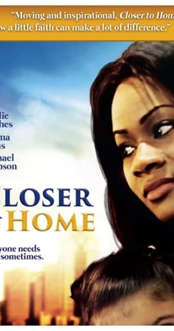 Watch Closer to Home full movie online 1337x