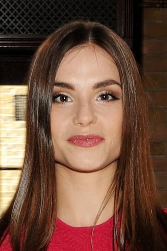 Image of Charlotte Riley