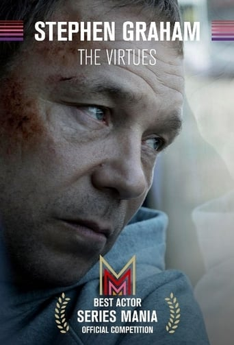 The Virtues Poster