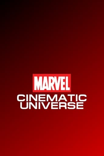 Poster of Marvel Studios: Assembling a Universe