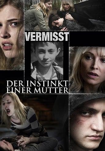 Filmplakat von Der Instinkt einer Mutter