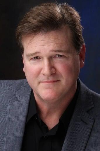 Randy Springer