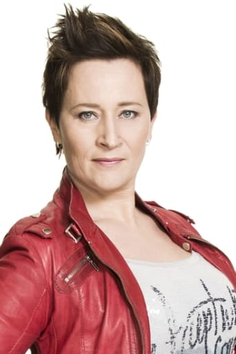 Wanda Dubiel