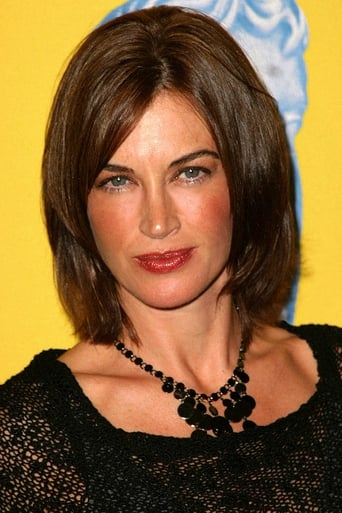 Image of Amanda Pays download