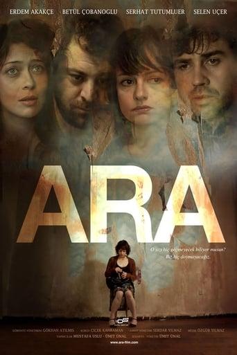 Watch Ara full movie online 1337x