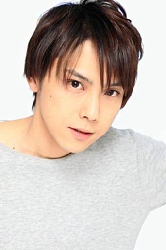 Image of Yuuki Masuda