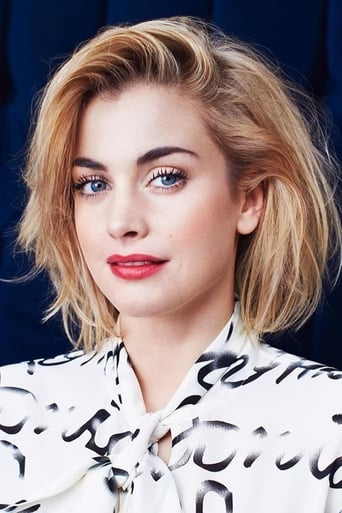 Image of Stefanie Martini