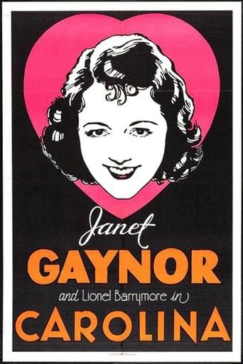 Poster of Carolina