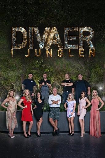 Serial online Divaer i junglen Filme5.net