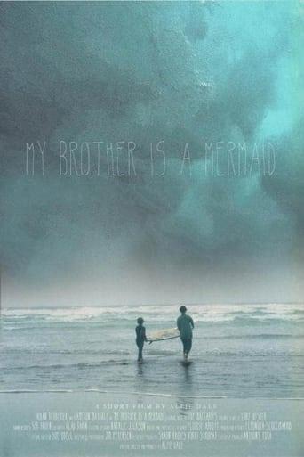 Watch My Brother is a Mermaid Online Free Putlocker