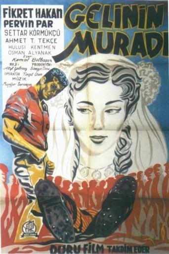 Watch The Bride's Murat 1957 full online free
