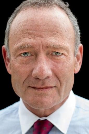 Image of Simon Prast