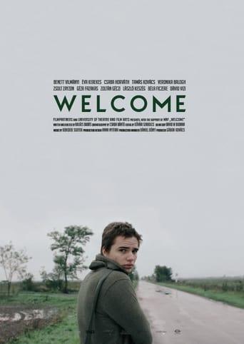 Watch Welcome Free Movie Online