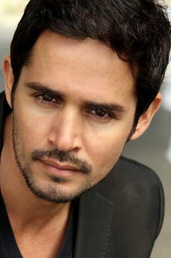 Image of Luis Jose Lopez