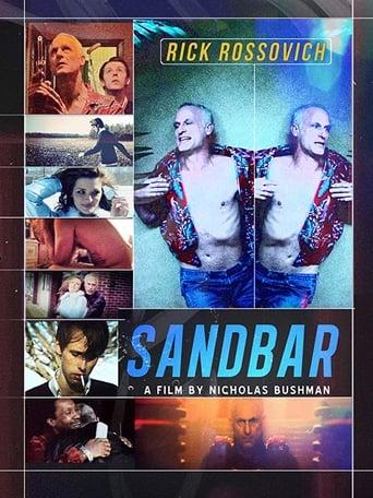Poster of Sandbar