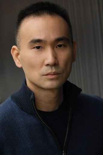 Image of James Hiroyuki Liao