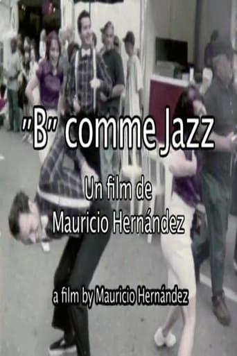 """""""B"""" comme Jazz"""