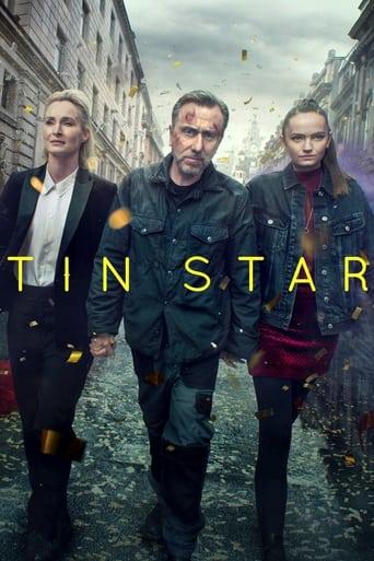 Watch Tin Star Online Free in HD