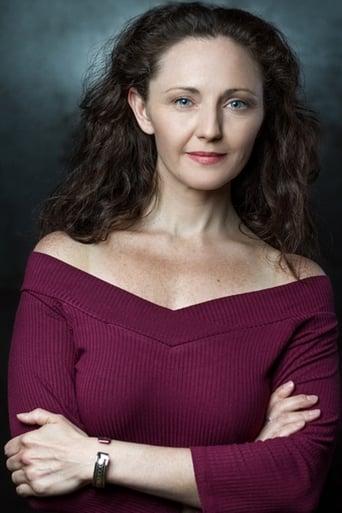 Abigail Rice