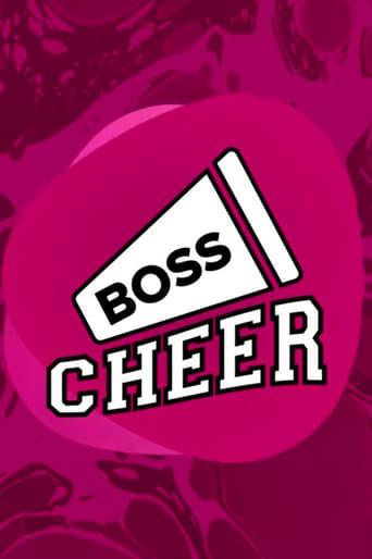 Watch Boss Cheer full movie online 1337x