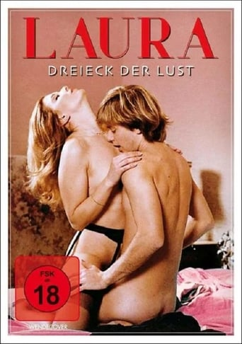 Poster of Laura: A Sexual Object