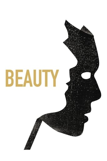 Poster of Beauty