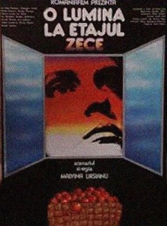Poster of O lumină la etajul zece