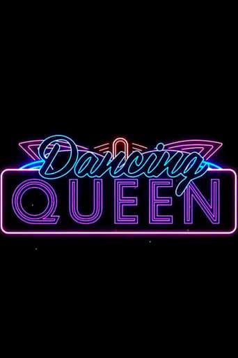Dancing Queen image