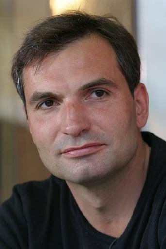 Image of Jiří Macháček