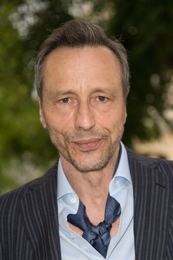 Image of Michael Wincott