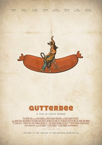 Watch Gutterbee Free Movie Online