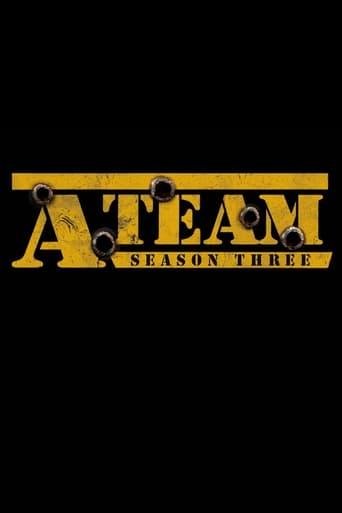 Download Legenda de The A-Team S03E06