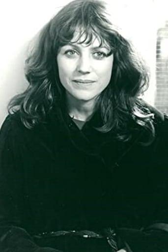 Image of Kika Markham