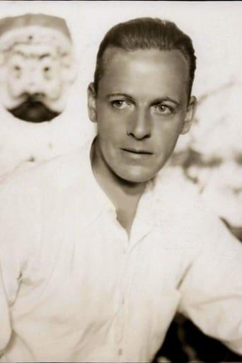 Image of Edward Earle