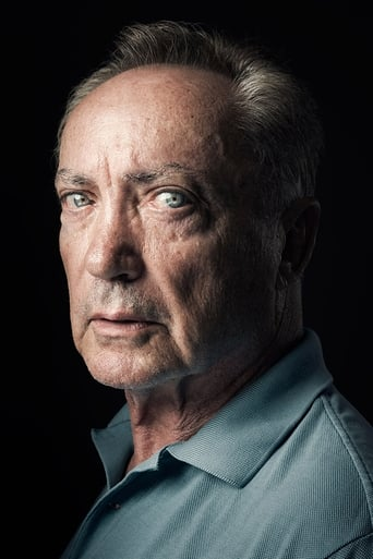 Image of Udo Kier