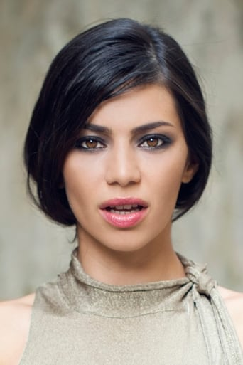 Image of Lavinia Longhi