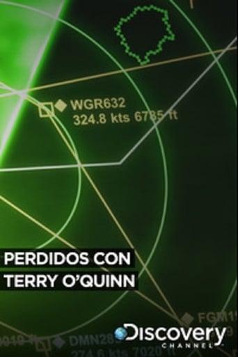Capitulos de: Perdidos, con Terry O