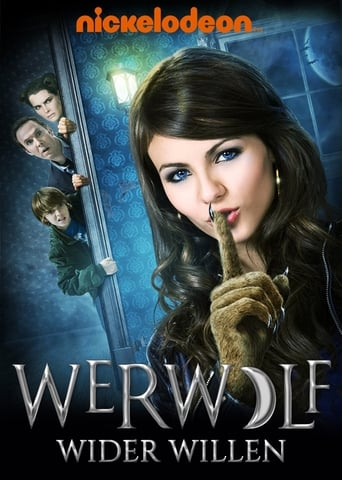 Werwolf wider Willen