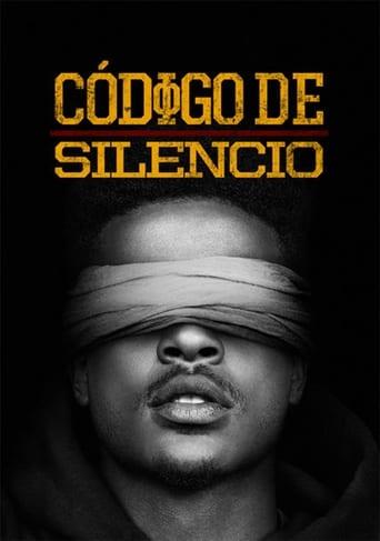 Poster of Código de silencio