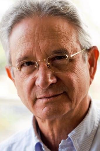 Image of Tom Everett