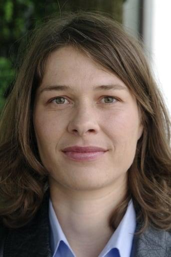 image of Meike Droste