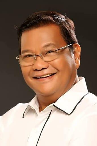 Image of Joel Lamangan