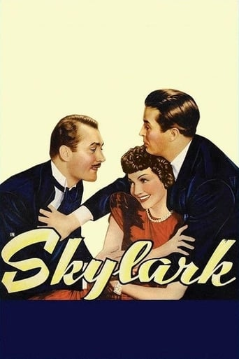 Watch Skylark Online Free Putlocker