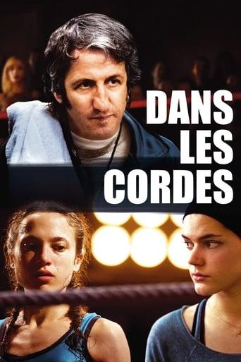 Poster of Dans les cordes
